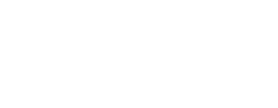 Élan Marketing Consultancy